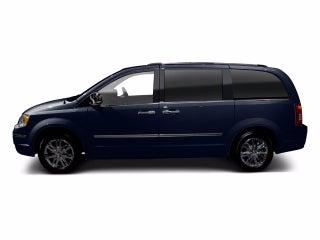 Open Road Acura Wayne >> Acura Vehicle Inventory - Wayne Acura dealer in Wayne NJ ...