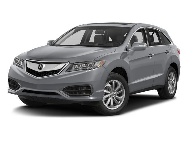 acura vehicle inventory wayne acura dealer in wayne nj. Black Bedroom Furniture Sets. Home Design Ideas