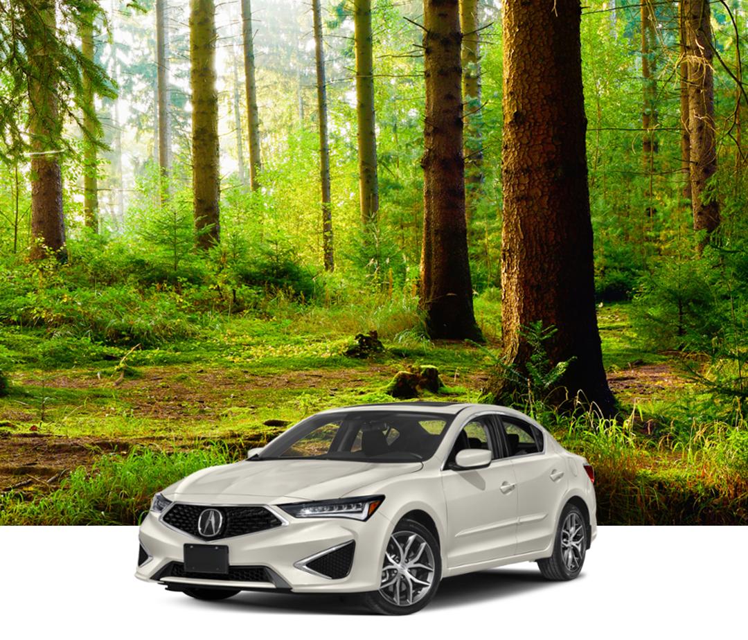 Open Road Acura Wayne >> 2019 Acura ILX 8 Speed Dual-Clutch | Open Road Acura of ...