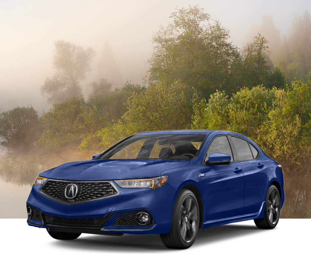 2019 acura tlx 4cy aspec open road acura of wayne. Black Bedroom Furniture Sets. Home Design Ideas